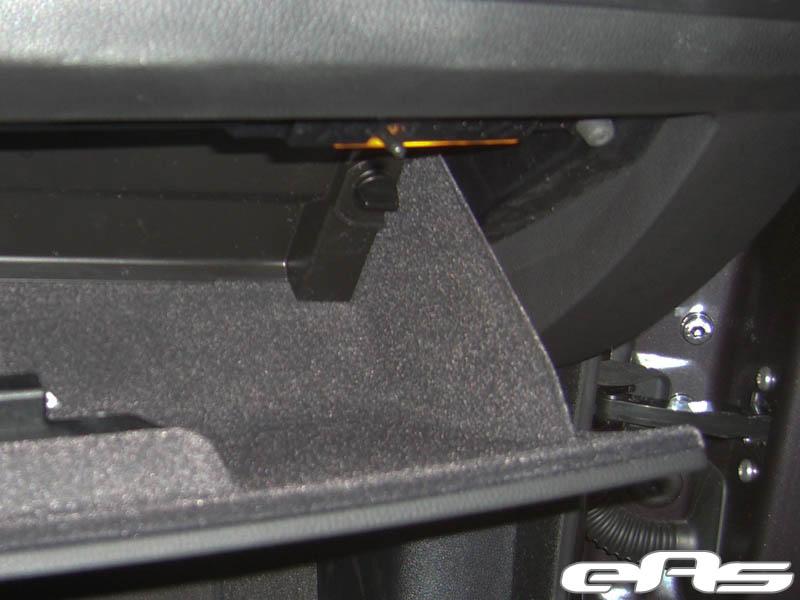BMW E90 Fuse Diagram - image details