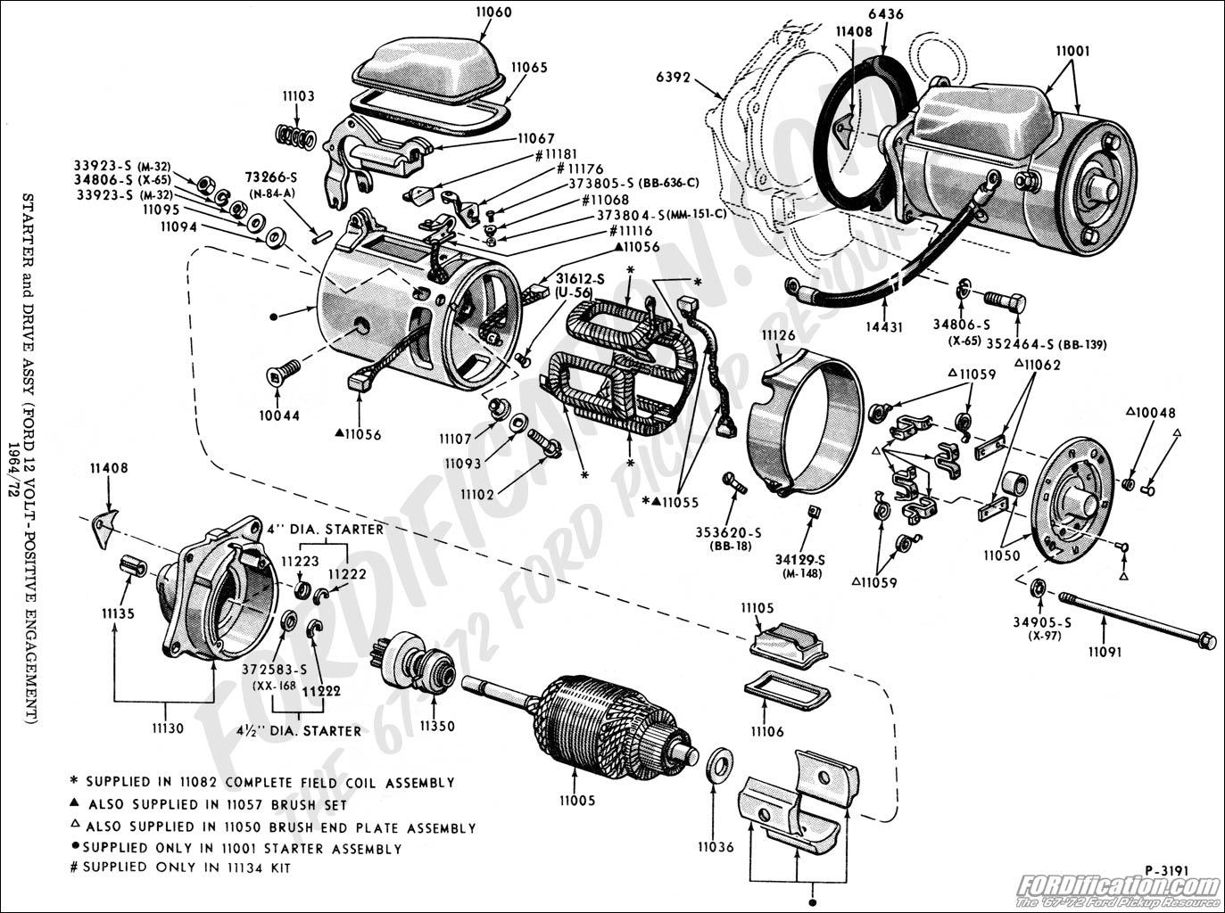 BMW Rear Main Seal Leak