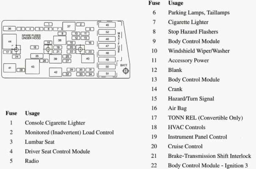 1980 corvette wiring diagram 1980 image wiring diagram 1980 corvette wiring diagram wiring diagram and hernes on 1980 corvette wiring diagram