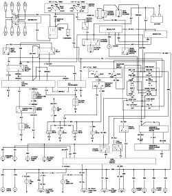 2003 cad deville wiring diagram circuit diagram symbols u2022 rh blogospheree com 2003 Sedan Deville 05 Deville
