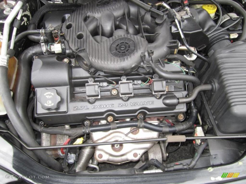 Kia V6 Dohc 24v Engine Image Details V 6 Diagram Chevy 34