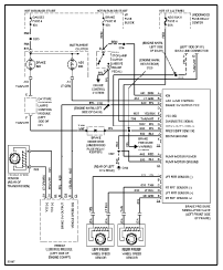 chevy astro van wiring diagram bPnThLc chevy astro van wiring diagram image details 2000 chevy astro wiring diagram at fashall.co