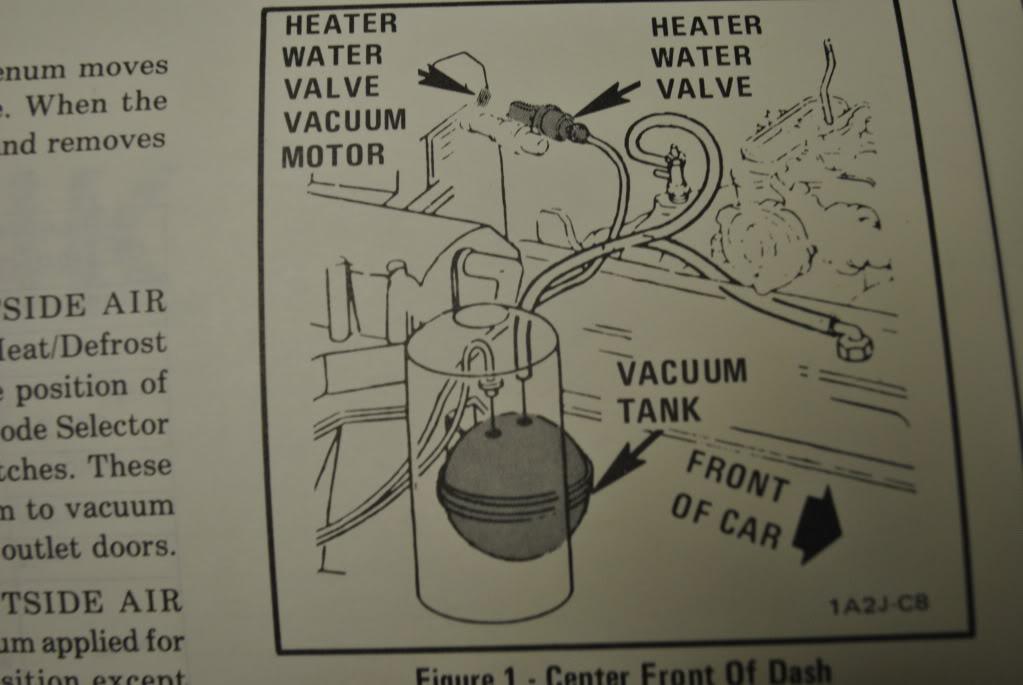 chevy el camino vacuum diagram zhUmdTc chevy el camino vacuum diagram image details