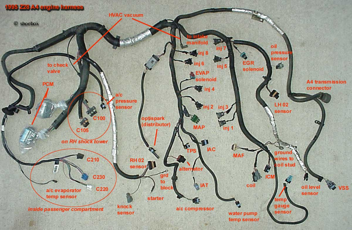 streetfire   photo my92chevy1500stepside 1594626 on system wire diagram 1994 nissan pickup