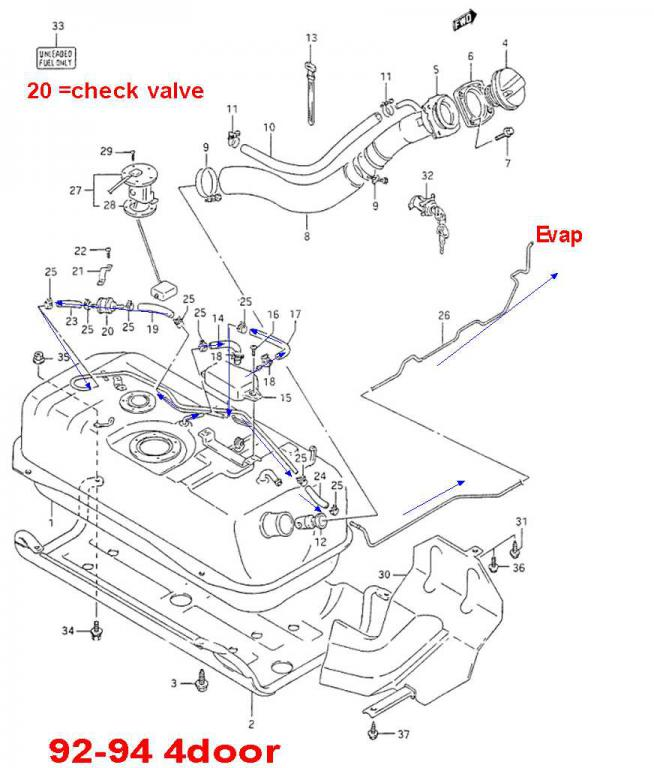 Suzuki Wagon R Wiring Diagram further Smart Fortwo Engine Wiring Diagram furthermore Suzuki Samurai Engine Diagram further 96 F150 Ecm Wiring Diagram as well Honda Mower Timing Belt Diagram. on geo metro fuse box diagram