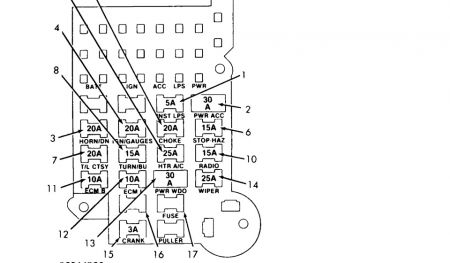Au Falcon Wiring Diagram on wiring diagram ford falcon au