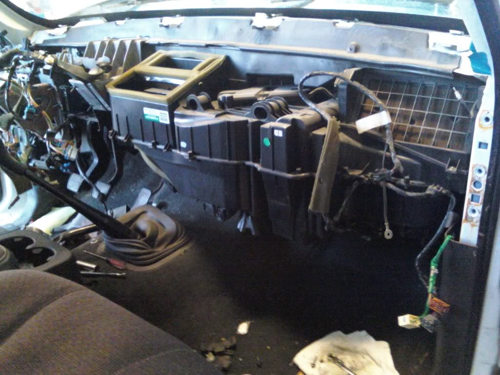 2015 silverado fuse box 2015 silverado door panel wiring