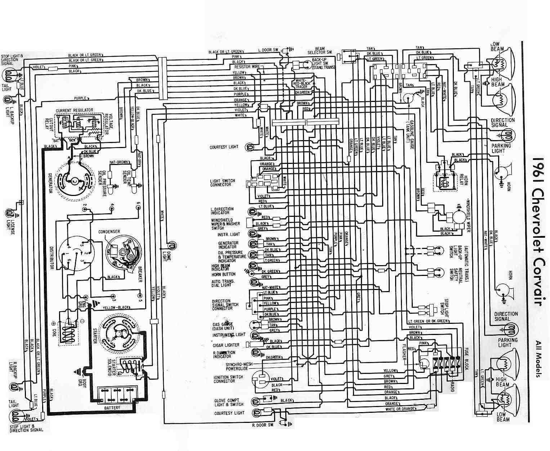 chevy silverado wiring diagram image details rh motogurumag com 2004 Chevy Silverado Wiring Diagram Wiring Diagram for 1990 Suburban