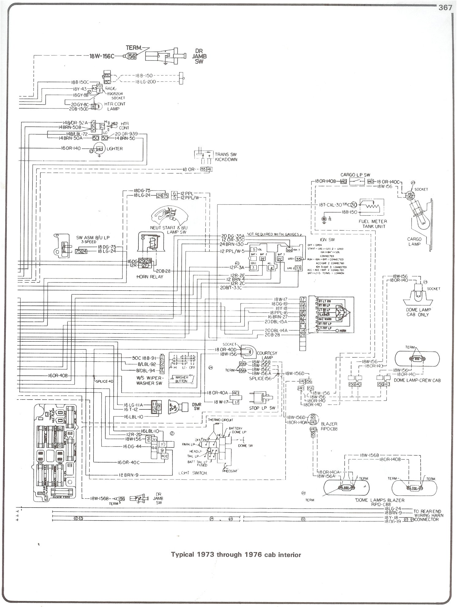 chevy truck instrument cluster wiring diagram Giimosn need a wiring diagram for a 1992 chevy 1500 pickup truck 1990 k1500 wiring diagram at eliteediting.co