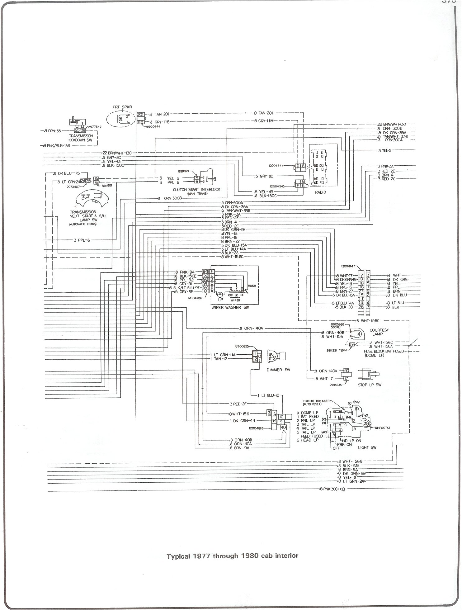1964 Ford Steering Column Wiring Diagram Image Details Falcon Chevy Truck
