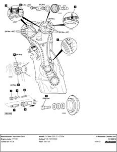 Chevy Vortec Head Identification
