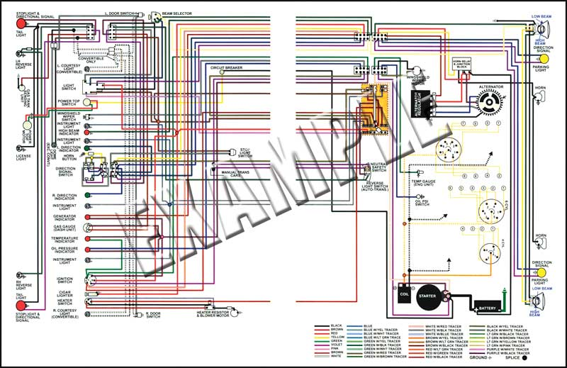 chrysler 300 seat wiring diagram