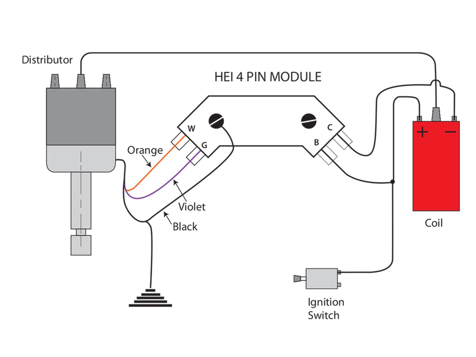 Chrysler 300 Power Seat Wiring Diagram On 8 Pin Phone Jack Wiring
