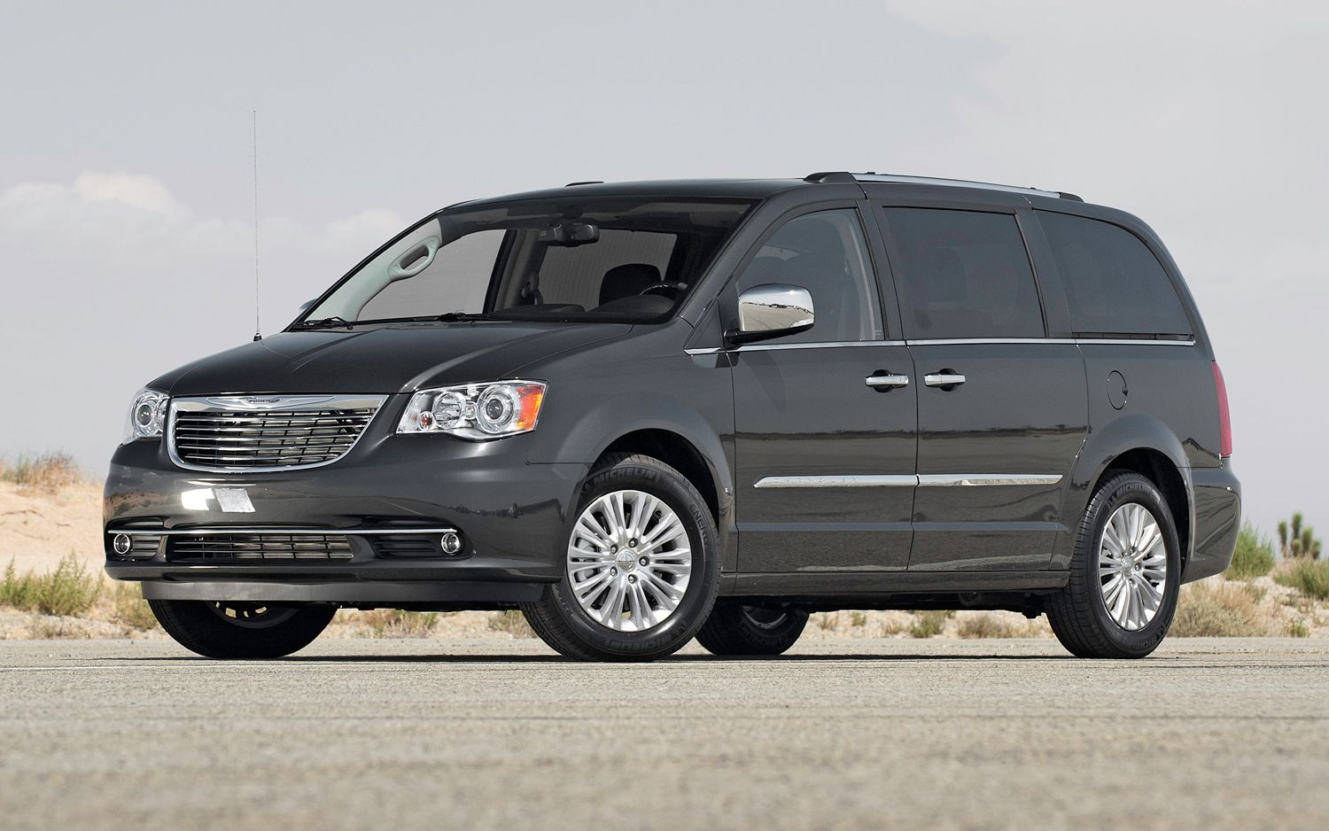 2006 chrysler town and country wiringdiagram image details. Cars Review. Best American Auto & Cars Review