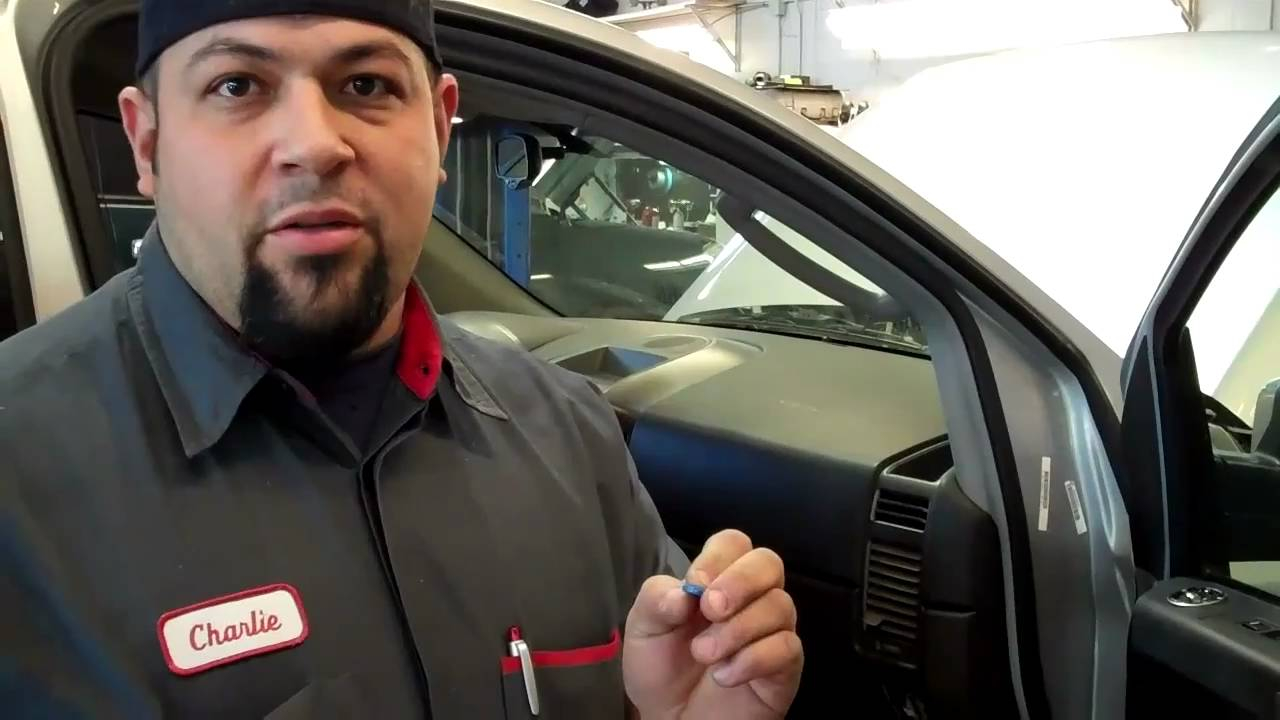 Pontiac G6 Fuse Box Cigarette Lighter Wiring Library Location