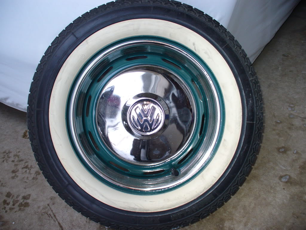 Image from https motogurumag com i classic vw beetle wheels for sale gxouaec jpg love my bug pinterest beetles and volkswagen