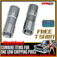 Comp Cams Roller Lifters Chevy 350