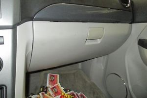 Details about 08 SATURN VUE GLOVE BOX