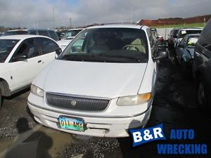 Details about 96 97 TOWN COUNTRY ENGINE 6230 3.8L VIN L 7542579