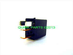 Details about Subaru Legacy/Outback Sunroof Motor And Relay