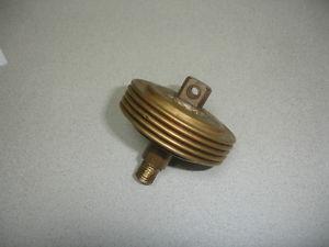 Dettagli su TERMOSTATO FIAT 500 F L R + 126 aria refrigerati  mostra