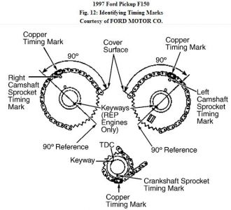 2000 Toyota Tundra Parts Catalog on toyota avalon wiring diagram and electrical schematic