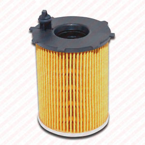 Diesel Fuel Filter Housing