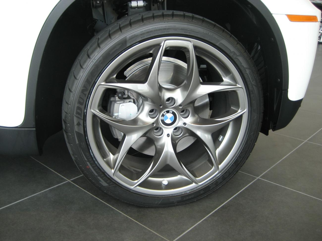 Discount Tire Wheels and Rims