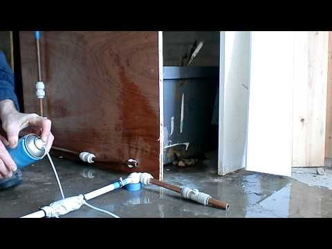 Do It Yourself Videos | DIY Reviews!