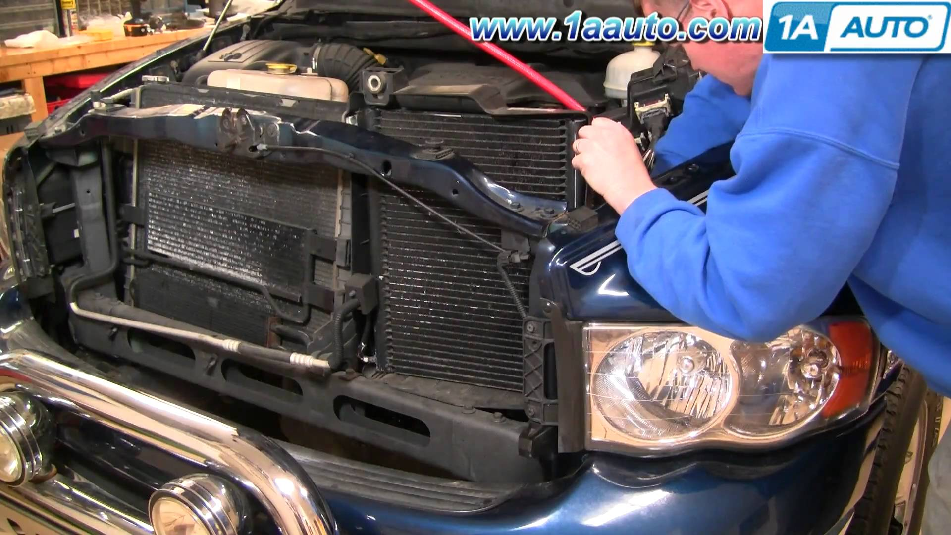 Dodge Ram 1500 Fuse Box Image Details Location 1999 Van Diagram