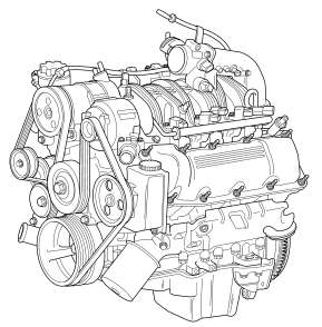 2004 dodge ram 1500 engine diagram - wiring diagram arch-delta-b -  arch-delta-b.cinemamanzonicasarano.it  cinemamanzonicasarano.it
