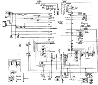 2000 dodge ram 1500 fuse box diagram image details dodge ram 1500 wiring diagram asfbconference2016 Choice Image