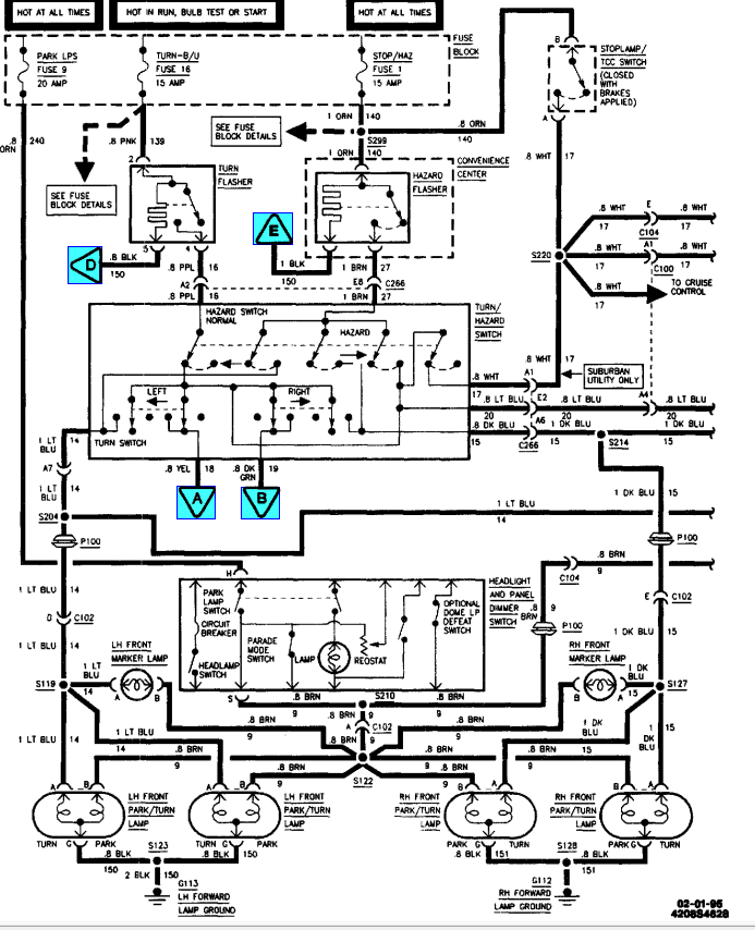 1999 Honda Civic Speaker Wiring Diagram moreover 2007 Dodge Charger Fuse Box Diagram together with Wiring Diagrams 1993 Chevy Truck Readingrat   In Diagram Also Throughout Silverado For moreover 2010 Dodge Charger Wiring Diagram Diagrams Instruction Ram 1500 Speaker further 2000 4 3l Cs130d Alternator Wiring Diagram. on dodge fuse diagram