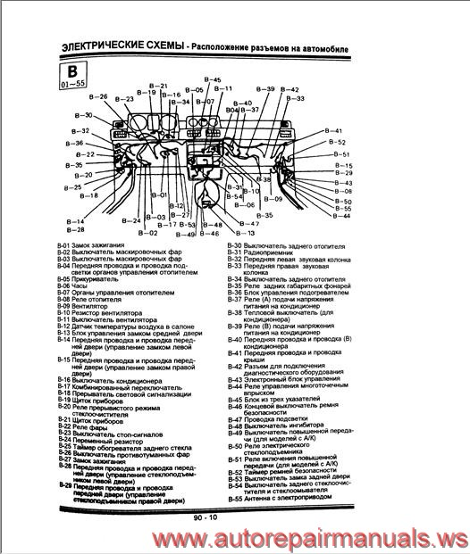 Transmission Cooling Tube Ques 2001 7 3l 34254 in addition T20352739 Short in ignition switch in 1991 moreover 1965 Mustang Wiring Diagrams additionally 1979 Ford Truck Wiring Diagram For Fuel Selector further 2001 Ford Escape Neutral Safety Switch Location. on ford neutral safety switch bypass