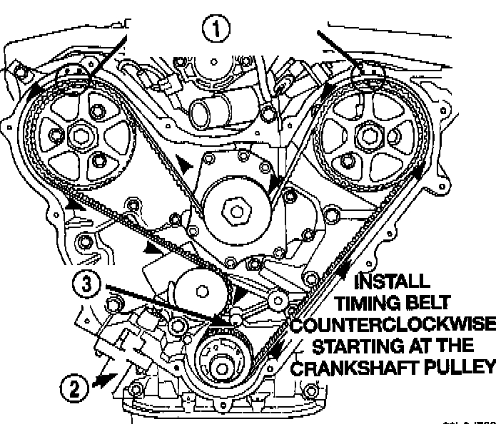 T15127634 Torque specs water pump bolts 2001 chevy additionally Ford Tempo Wiring Diagram additionally T11949796 1 8 gt zetec ford escort drive belt also 1993 Ford Tempo Fuse Box Diagram also 93 Ford Bronco 5 0 Engine Diagram. on ford tempo serpentine belt diagram