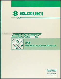 eBay Motors > Parts & Accessories > Manuals & Literature > Car & Truck