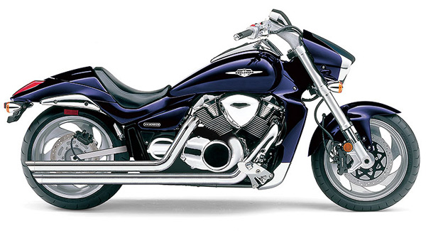 Ebay Motors Parts Accessories Motorcycle Parts