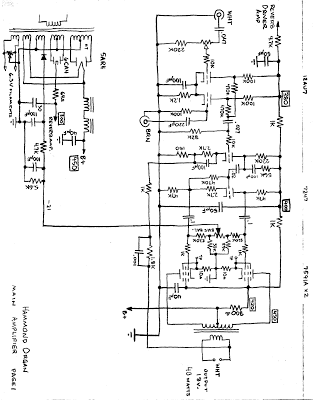 | Electronic Circuits, Schematics Diagram, Free Electronics Projects