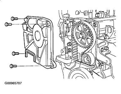 2012 Kia Sportage Wiring Schematic additionally 2002 Kia Sportage Ignition Wiring Diagram in addition 2005 Kia Optima Wiring Diagram moreover Chevy Suburban Evaporative Evap Emission Control System in addition 01 Chevy Tracker Wiring Diagram. on 2003 kia sephia