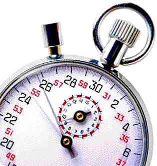 Engine Timing Belt