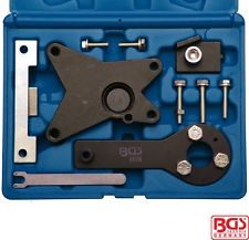 Fiat 500 Timing Tool Set