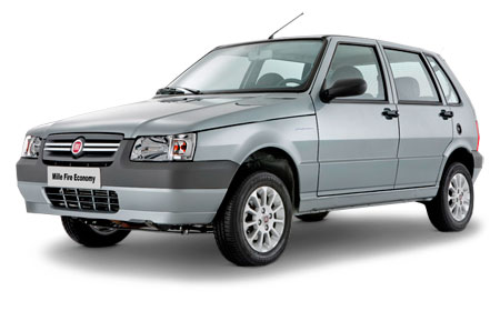 Fiat uno fire pictures & photos, information of modification (video