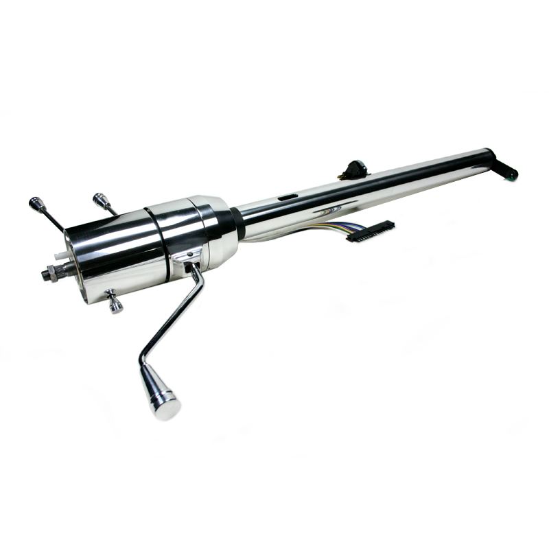 Flaming River Tilt Steering Column