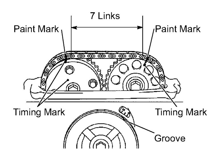 Ford 351 Cleveland Engine Specs Image Details
