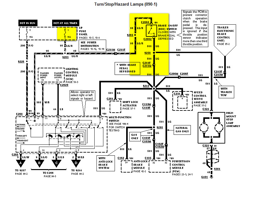 Ford Crown Victoria Fuse Box Diagram - image details on 2007 crown victoria belt diagram, 2007 ford crown victoria fuse box diagram, 2007 crown victoria dimensions, 2007 crown victoria timing, 2003 excursion wiring diagram, ford wiring diagram, 2007 crown victoria oil filter, 2004 ranger wiring diagram, ford crown victoria parts diagram, home wiring diagram, 2006 escape wiring diagram, 2003 mustang wiring diagram, 2007 crown victoria fuel system diagram, 2007 crown victoria engine, 2007 crown victoria parts, 2003 ford crown victoria fuse diagram, 2006 expedition wiring diagram, 2007 crown victoria frame, 2004 mustang wiring diagram, 2007 crown victoria transmission,