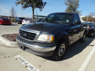 ford f150 2002 ford fort worth ford f150