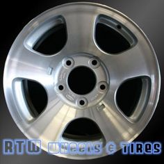 "Ford F150 Expedition 16"" Factory Wheel Stock Alloy OEM Rim 3347 #ford"