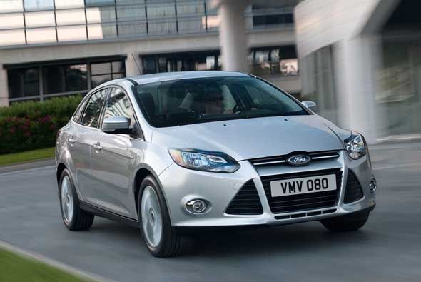 ford focus 2012 ford focus 2012 ford