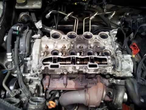 2001 ford focus repair manual pdf