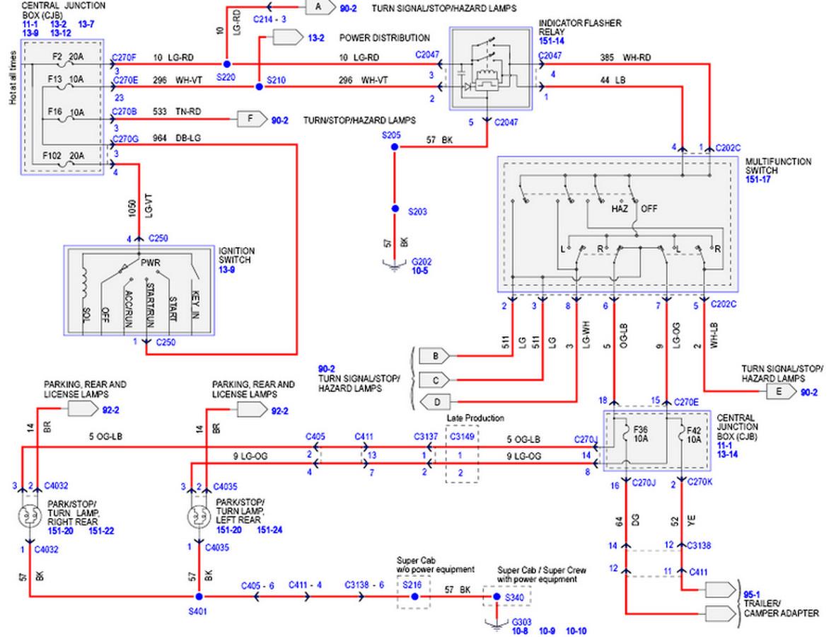 wiring diagram for tail lights wiring diagramford ranger light wiring diagram wiring diagramford ranger tail light wiring diagram image detailsford ranger tail